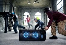 Best Bluetooth Speakers for Android