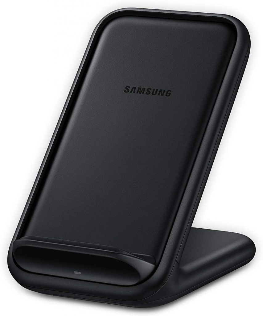 Samsung Fast Charger for Galaxy S20
