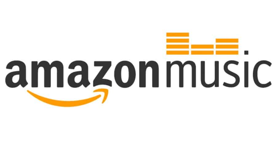 Amazon Music Playlist