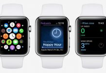 Top 5 Tips for Apple Watch Series 5